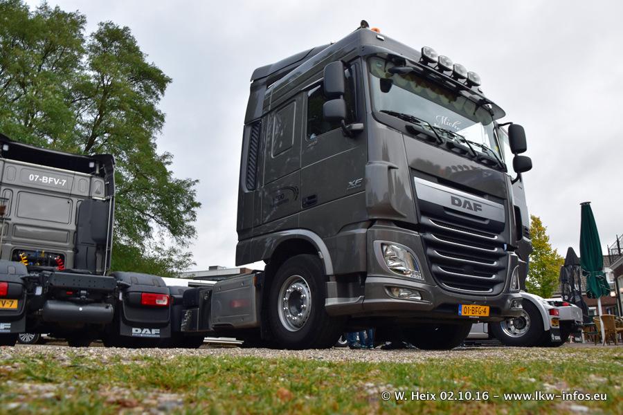 1e-Truckshow-America-20161002-00211.jpg