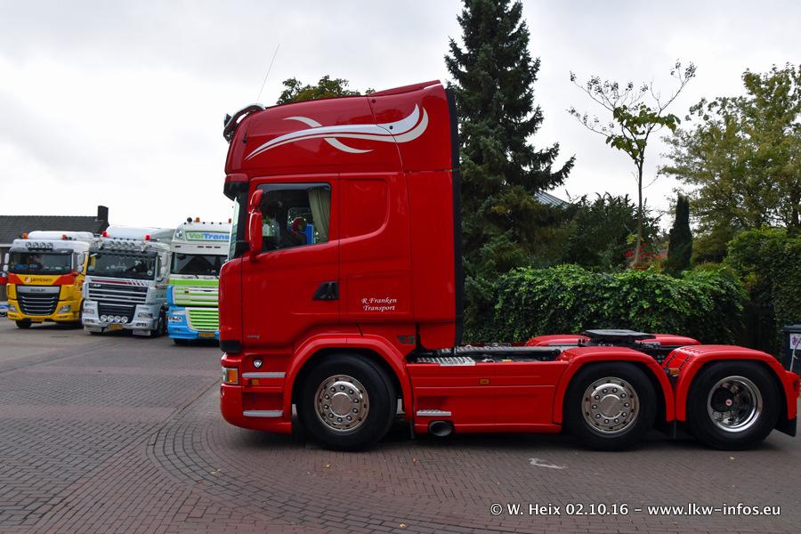 1e-Truckshow-America-20161002-00227.jpg