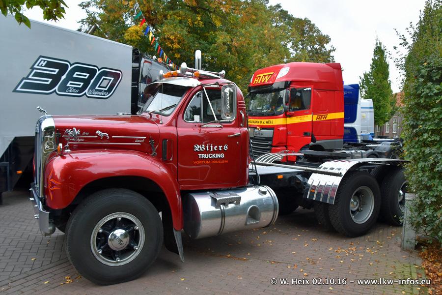 1e-Truckshow-America-20161002-00231.jpg