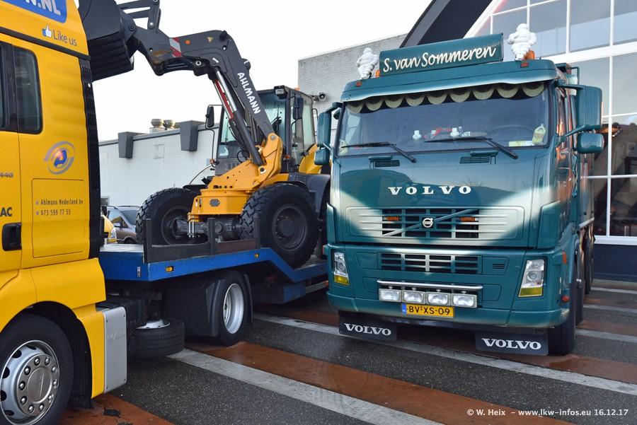 29171216-MegaTrucksFestival-00044.jpg