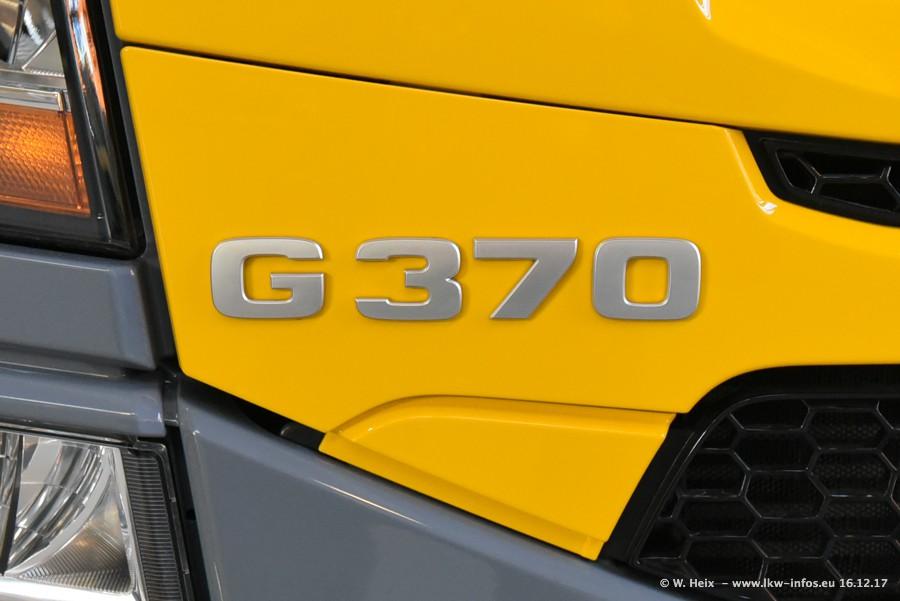 29171216-MegaTrucksFestival-00132.jpg