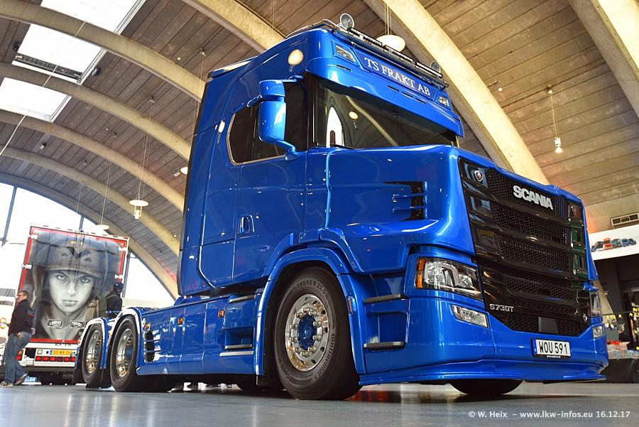 29171216-MegaTrucksFestival-00174.jpg