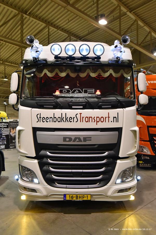 29171216-MegaTrucksFestival-00241.jpg