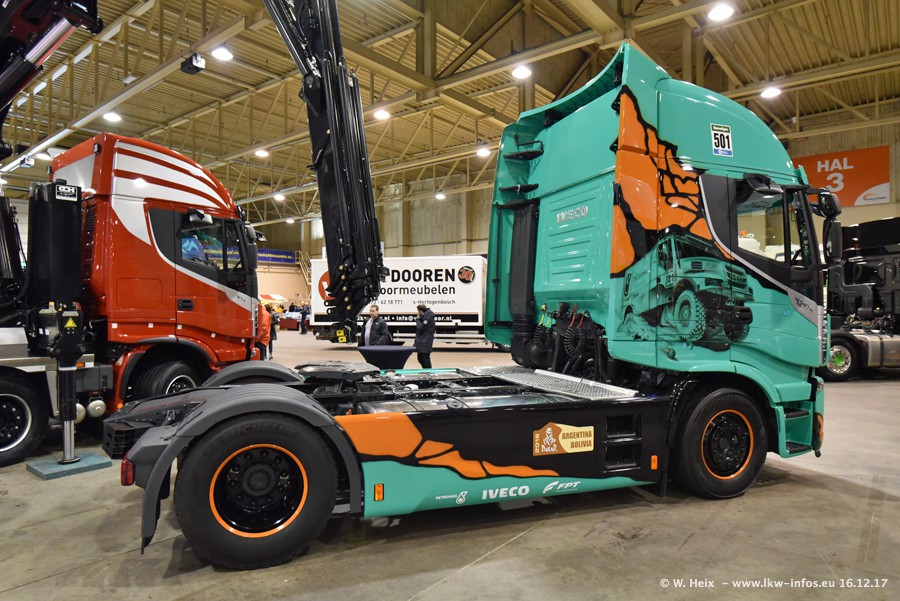 29171216-MegaTrucksFestival-00311.jpg