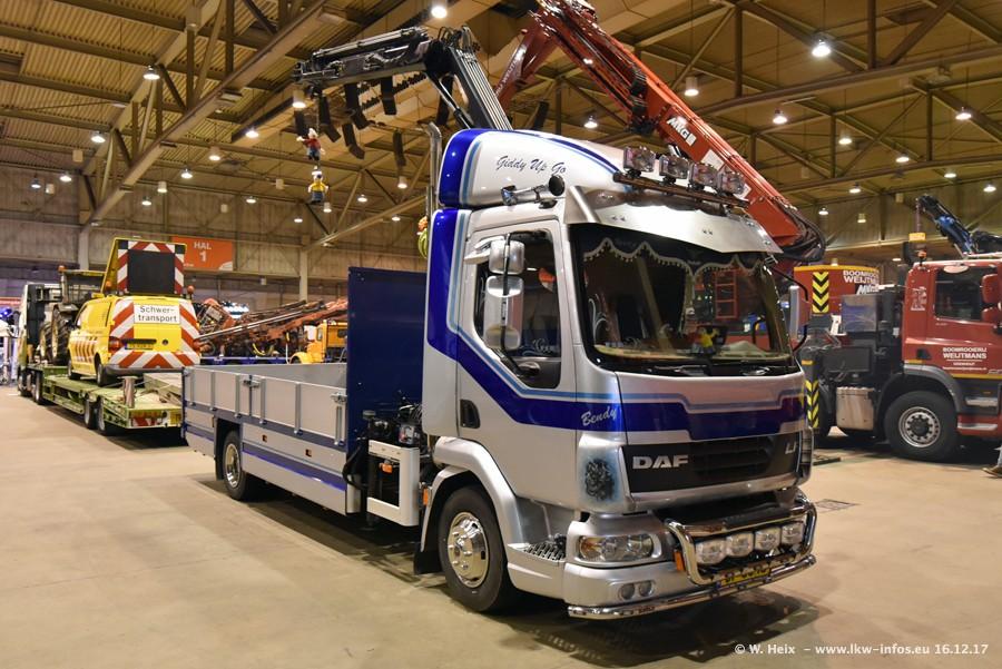 29171216-MegaTrucksFestival-00394.jpg