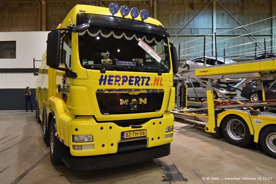 29171216-MegaTrucksFestival-00607.jpg