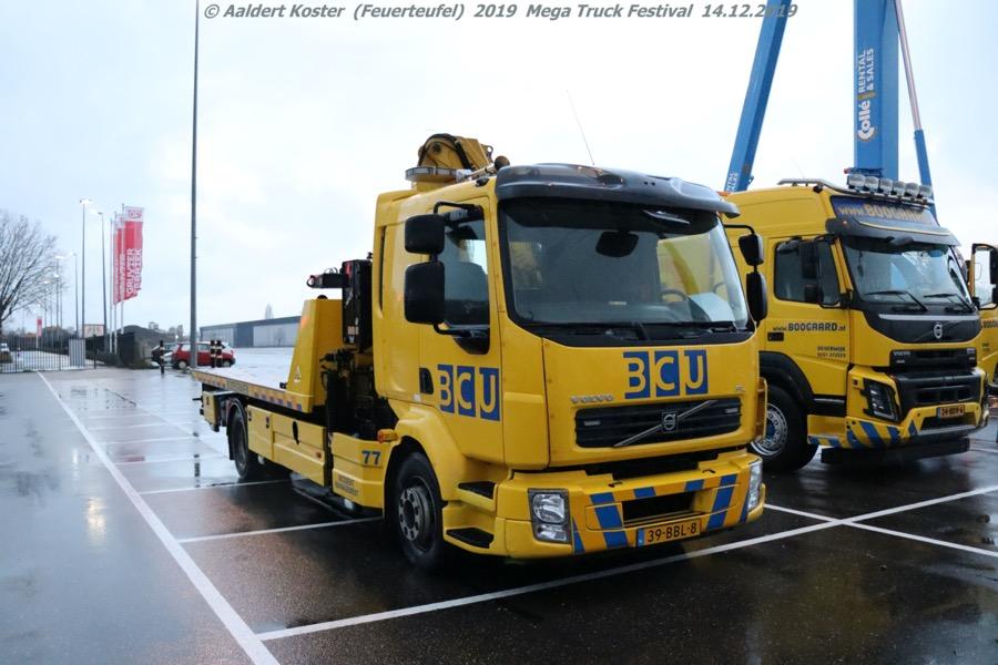 20191216-Mega-Trucks-Festival-AK-00002.jpg