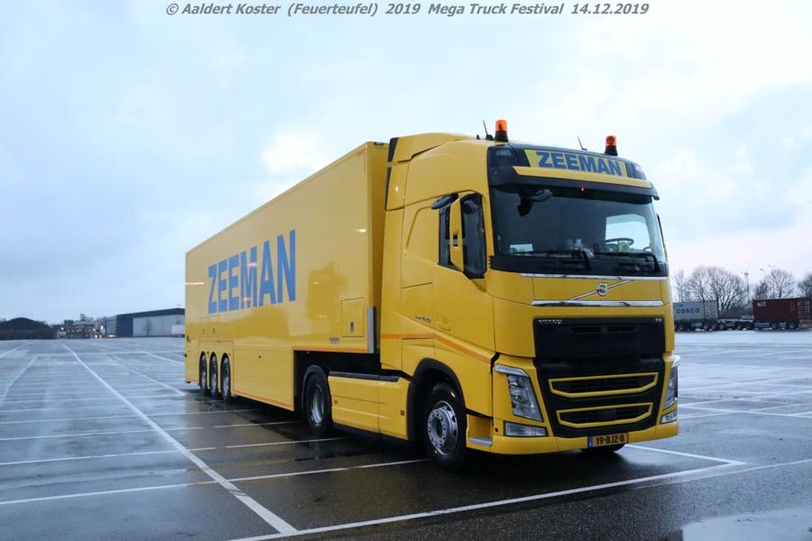 20191216-Mega-Trucks-Festival-AK-00003.jpg