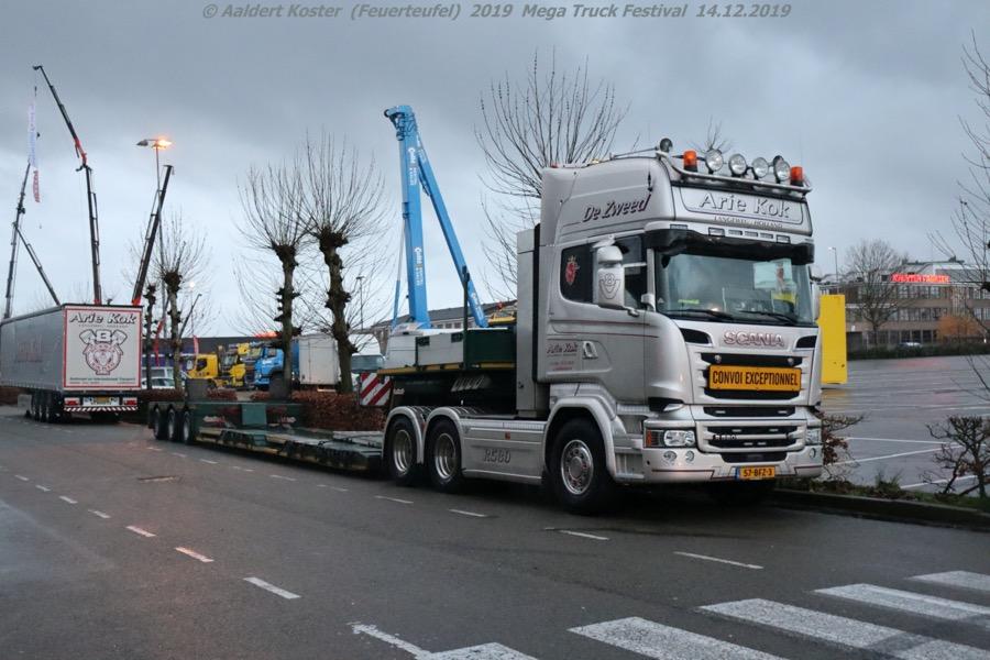 20191216-Mega-Trucks-Festival-AK-00004.jpg