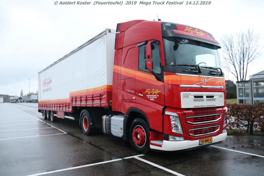 20191216-Mega-Trucks-Festival-AK-00005.jpg