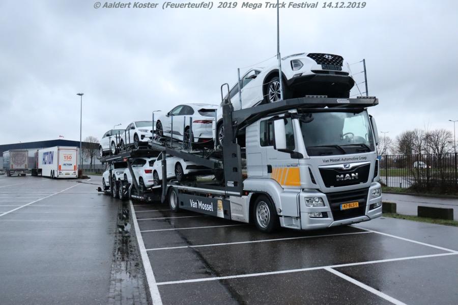 20191216-Mega-Trucks-Festival-AK-00008.jpg