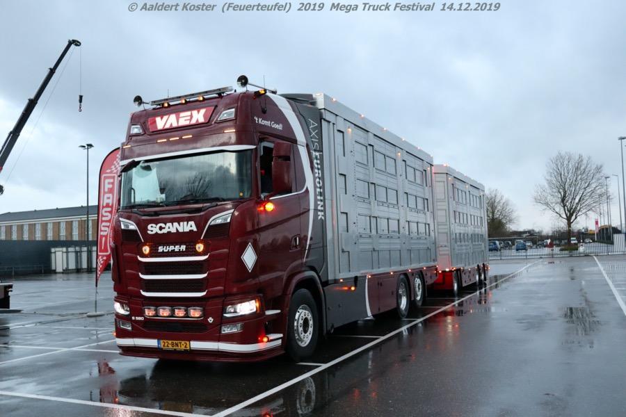 20191216-Mega-Trucks-Festival-AK-00009.jpg
