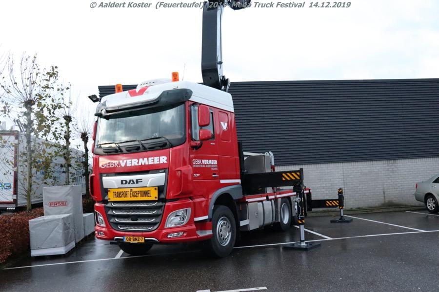 20191216-Mega-Trucks-Festival-AK-00013.jpg