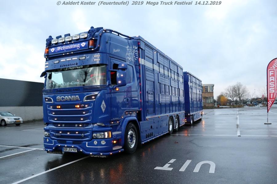 20191216-Mega-Trucks-Festival-AK-00014.jpg