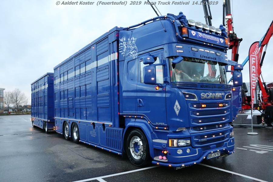 20191216-Mega-Trucks-Festival-AK-00015.jpg