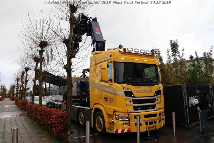 20191216-Mega-Trucks-Festival-AK-00020.jpg
