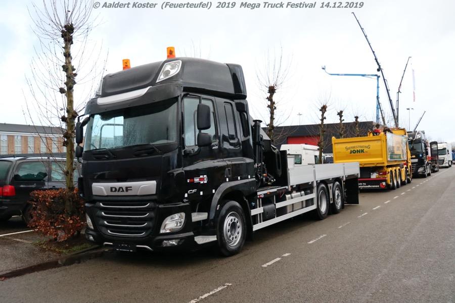 20191216-Mega-Trucks-Festival-AK-00023.jpg