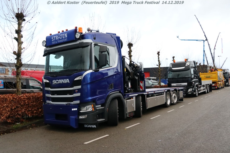 20191216-Mega-Trucks-Festival-AK-00024.jpg