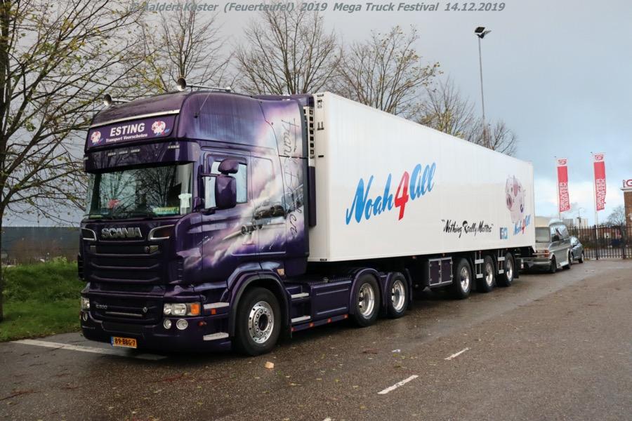 20191216-Mega-Trucks-Festival-AK-00025.jpg
