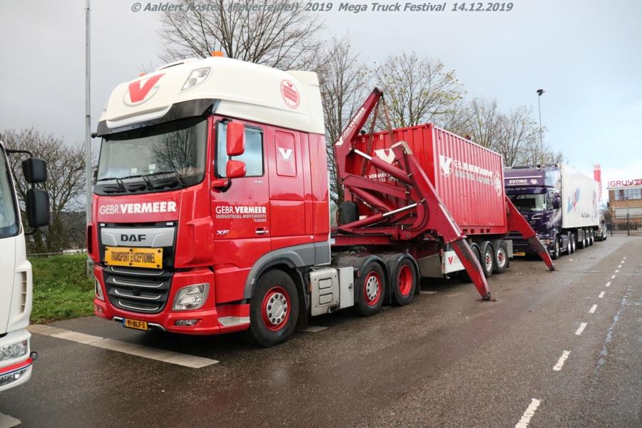 20191216-Mega-Trucks-Festival-AK-00027.jpg