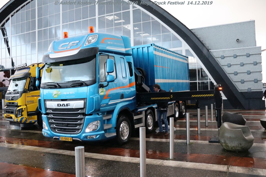20191216-Mega-Trucks-Festival-AK-00028.jpg