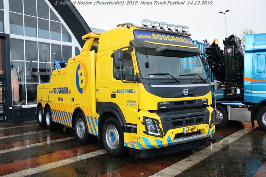 20191216-Mega-Trucks-Festival-AK-00029.jpg