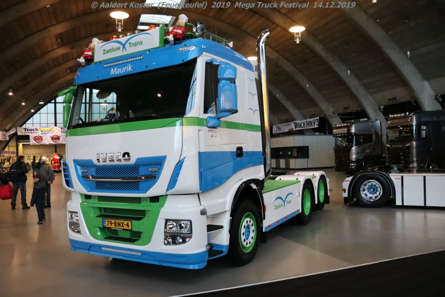 20191216-Mega-Trucks-Festival-AK-00030.jpg