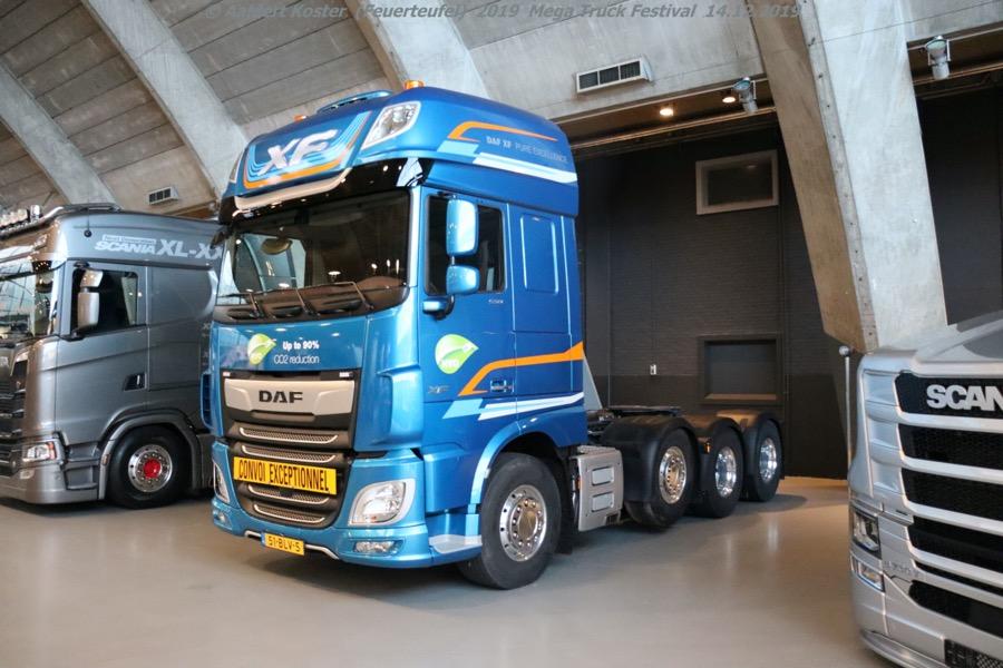 20191216-Mega-Trucks-Festival-AK-00032.jpg