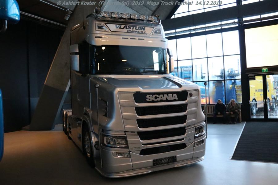 20191216-Mega-Trucks-Festival-AK-00033.jpg