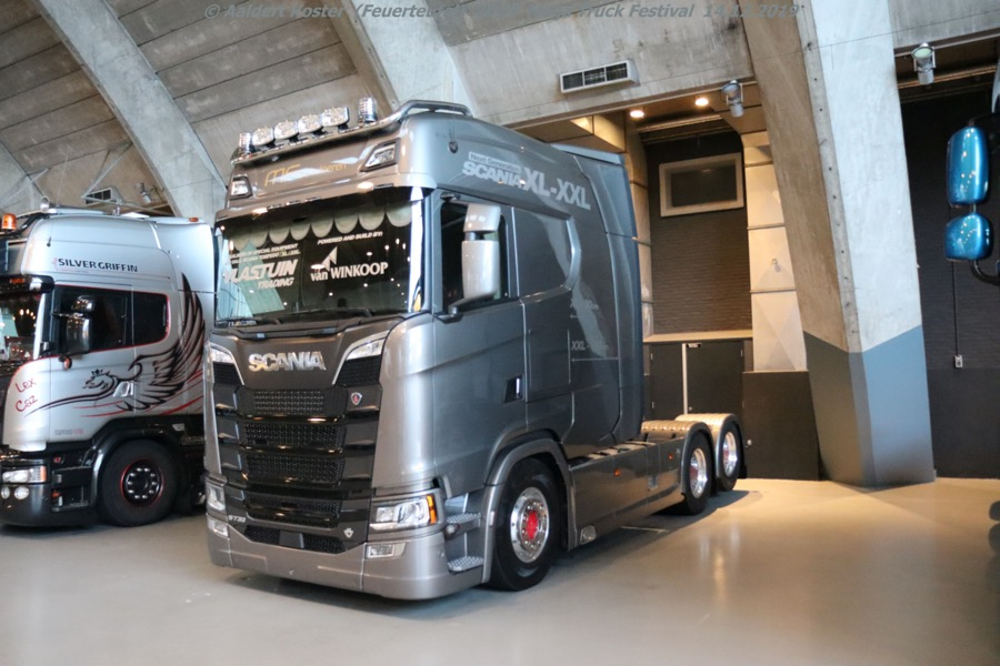 20191216-Mega-Trucks-Festival-AK-00034.jpg