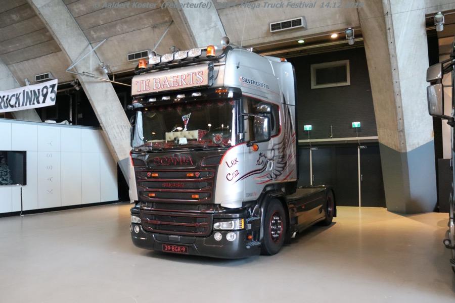 20191216-Mega-Trucks-Festival-AK-00035.jpg