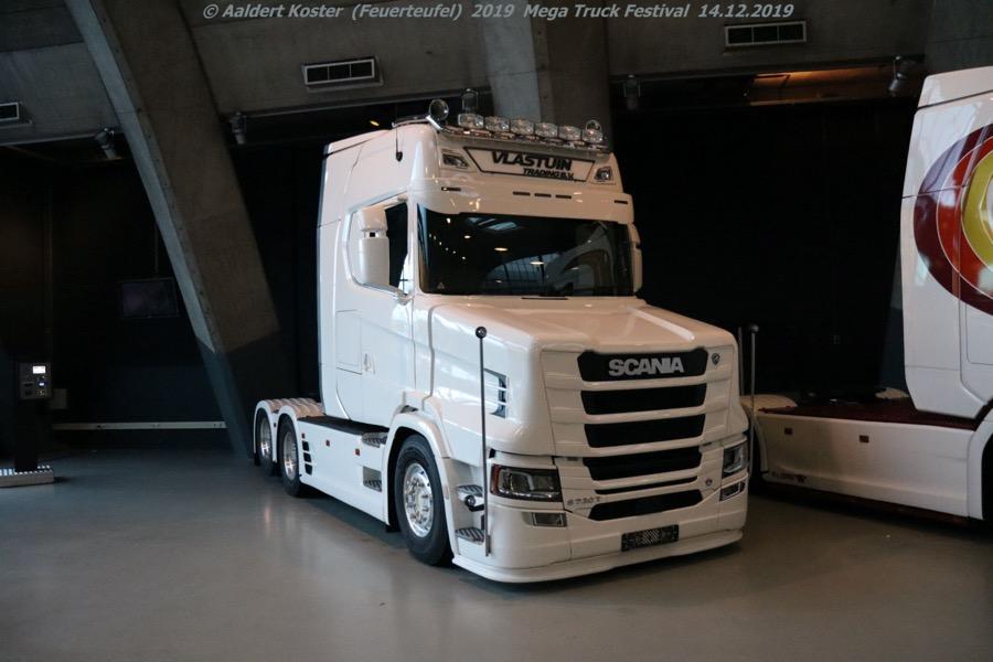 20191216-Mega-Trucks-Festival-AK-00036.jpg