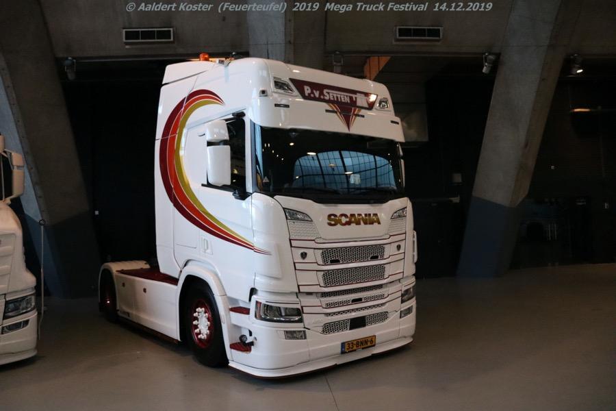 20191216-Mega-Trucks-Festival-AK-00037.jpg