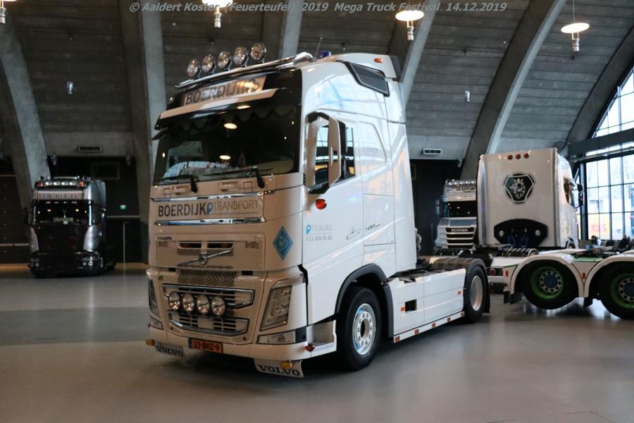 20191216-Mega-Trucks-Festival-AK-00038.jpg