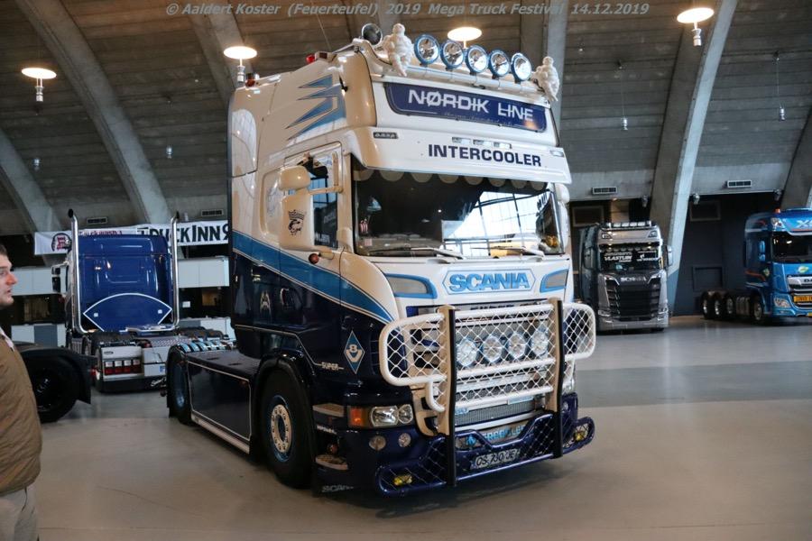 20191216-Mega-Trucks-Festival-AK-00039.jpg
