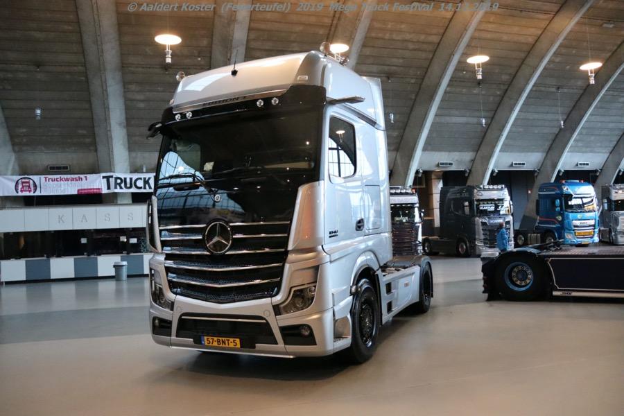 20191216-Mega-Trucks-Festival-AK-00040.jpg