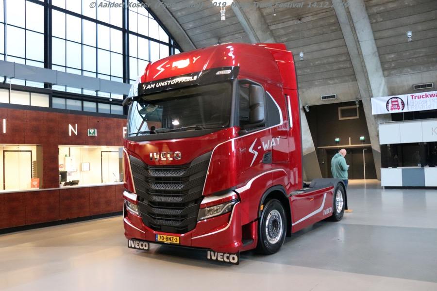 20191216-Mega-Trucks-Festival-AK-00041.jpg