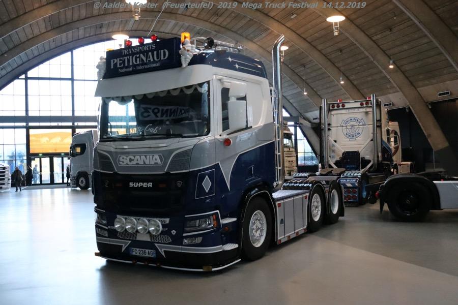 20191216-Mega-Trucks-Festival-AK-00042.jpg