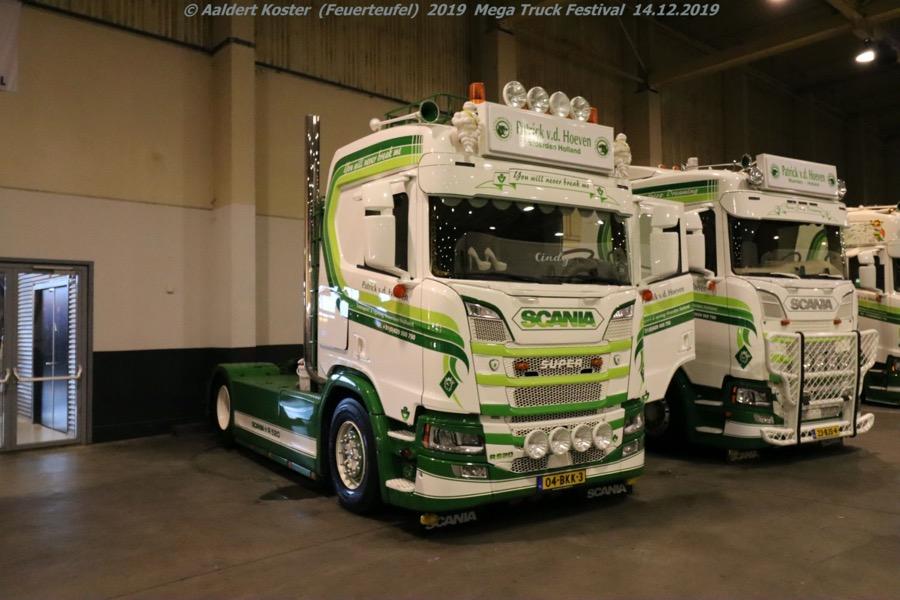 20191216-Mega-Trucks-Festival-AK-00043.jpg
