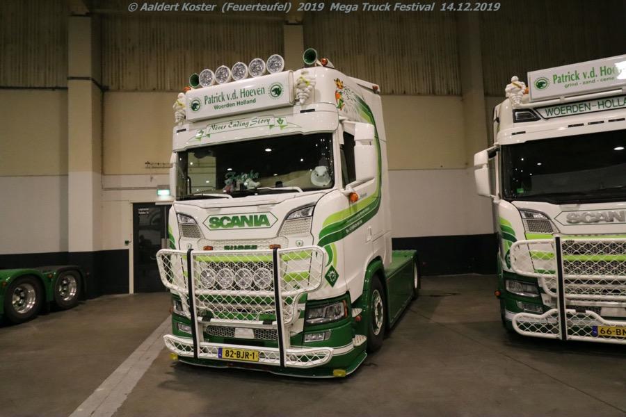 20191216-Mega-Trucks-Festival-AK-00045.jpg