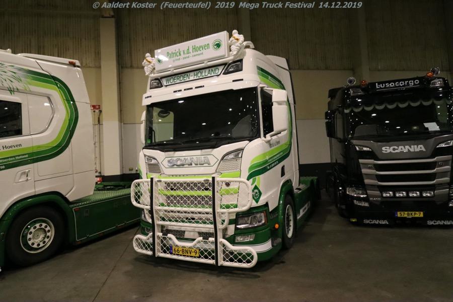 20191216-Mega-Trucks-Festival-AK-00046.jpg