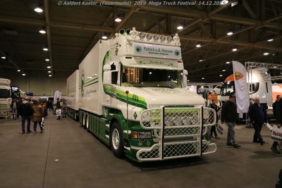 20191216-Mega-Trucks-Festival-AK-00047.jpg