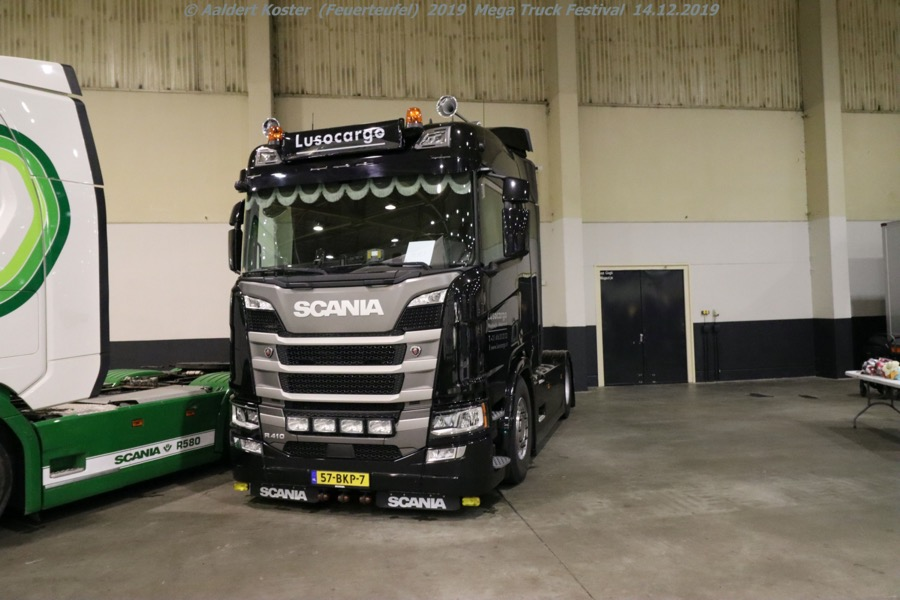 20191216-Mega-Trucks-Festival-AK-00048.jpg
