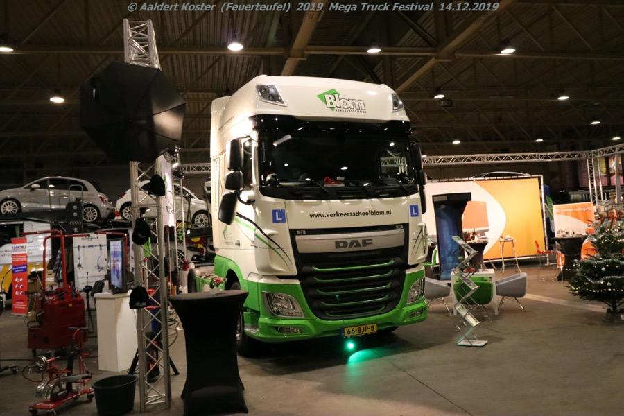 20191216-Mega-Trucks-Festival-AK-00049.jpg