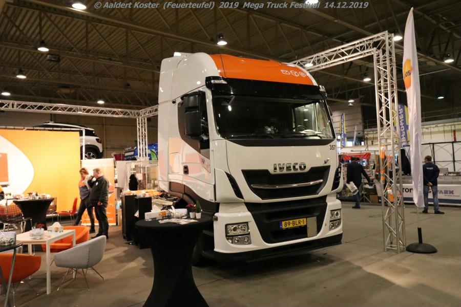 20191216-Mega-Trucks-Festival-AK-00050.jpg