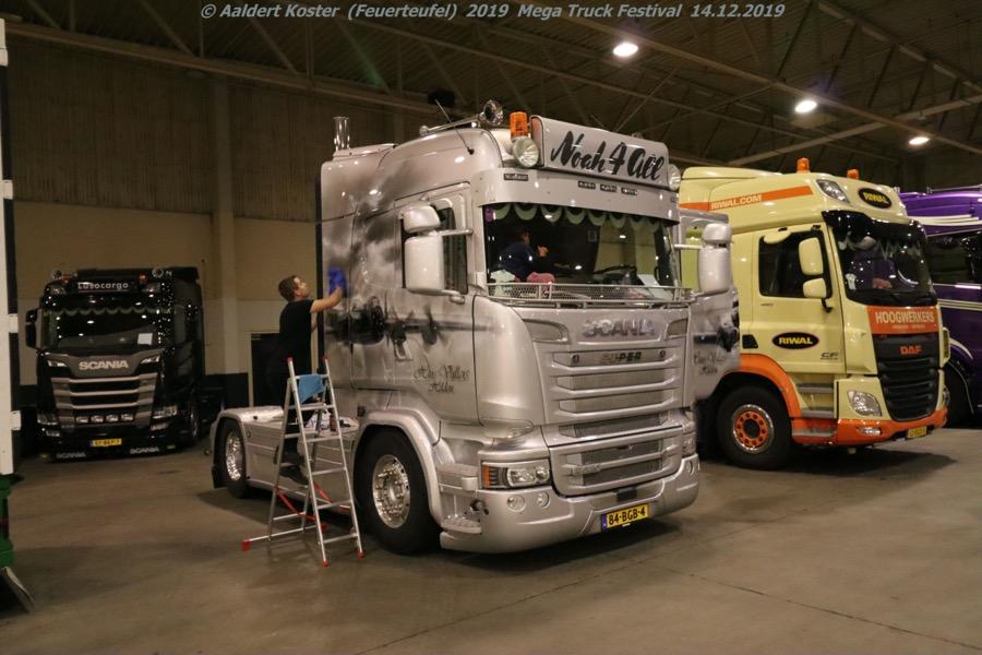 20191216-Mega-Trucks-Festival-AK-00051.jpg