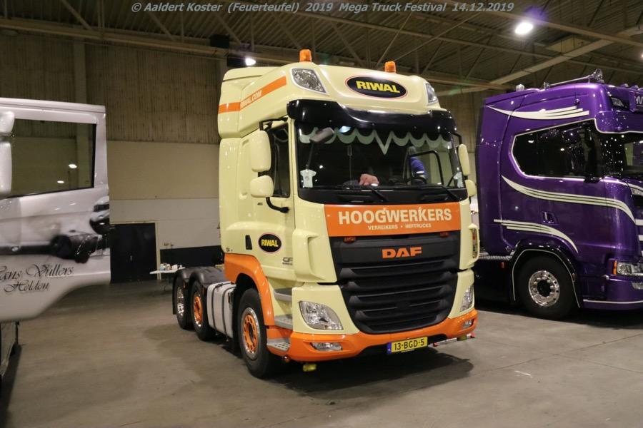 20191216-Mega-Trucks-Festival-AK-00052.jpg