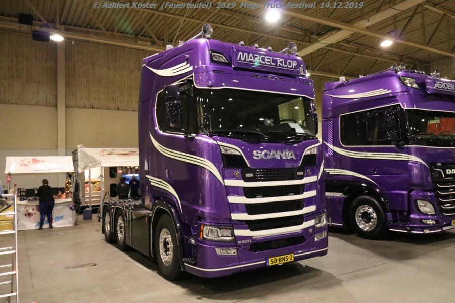 20191216-Mega-Trucks-Festival-AK-00053.jpg
