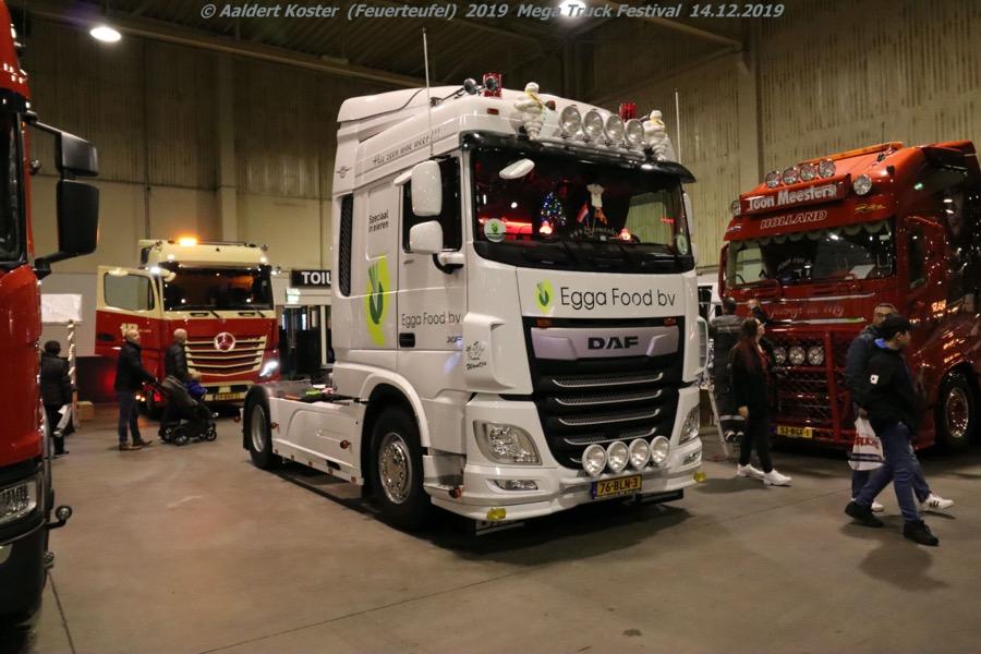 20191216-Mega-Trucks-Festival-AK-00056.jpg