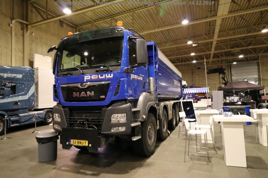 20191216-Mega-Trucks-Festival-AK-00057.jpg